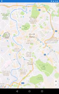 xamarin-forms-googlemap05